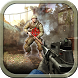 Commando Weapons Duty by Soft Pro Games