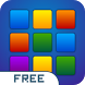 Memory Game by Star Arcade