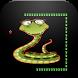 Old Snake Game by ProAppsDev