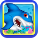 Feeding Frenzy - Eat Fish by Tien Bao Entertainment