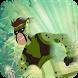 Wild Jungle Adventures Kratt by GAME DAB