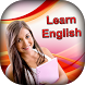 Learn English Quickly - Spoken English Course by Devbhoomi Apps