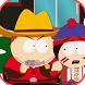 Tips of South Park: Phone Destroyer by kamiloo apps
