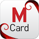 M Card by TheMallGroup