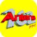 Antena 102 by BRLOGIC