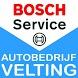Autobedrijf Velting by Autosociaal BV