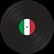 Sanremo Quiz by Bonaventura Novellino