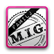 MIG Familj – Frågespel by Compete Now AB
