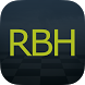RBH Associates Limited ACCA by MyFirmsApp