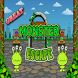 Great Monster Escape by Games2Jolly