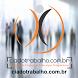 Cia do Trabalho - Empregos by WebPublicidade.com