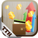 Money of Family TTH by BEST GAME MINI FREE
