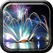 Fireworks Live Wallpaper by ????BraVuvi Apps????