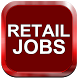Retail Jobs by AppPasta.com, Inc.