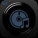 اغاني شاب بلال 2017 بدون انترنت by devixxpro