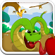 Like Snake by Biv Game Studios