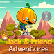 Jack & Friends Adventures by Chitoa Game