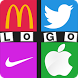 Guess Logos