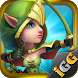 Castle Clash: Age of Legends by IGG.COM