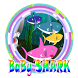 SONG BABY SHARK | ANIMALS MP3