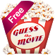 Guess The Movie ® by June Software Inc