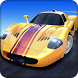 Sports Car Racing by Mouse Games