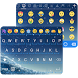 Emoji Keyboard for Galaxy S8 by Colorful Themes World