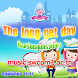 The long get day by krooluang