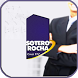 Personal Broker - Sotero Rocha by TopIdeias, Inc