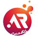 AR Dino by Mix Reality