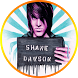 Shane Dawson by Online Bibles Apps