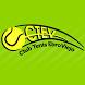 Club Tenis Padel Ebro Viejo by Centro Reservas