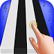 New Piano Tiles by BalckBox App