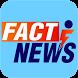 Fact News by Pixel News Portals