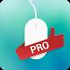Pro Android Mouse by Kırmızı Interactive