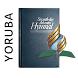 S.D.A Hymnal Yoruba by Adebawojo Ayomikun Motunrayo