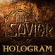 The Savior Holograms by GRC Films