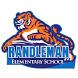 Randleman Elementary School by SchoolInfoApp, LLC
