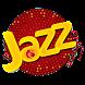 Jazz TV by Nizara Communications