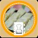 Resep Kue Nusantara by StartWork Labs