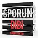 Sporun Dibi by TE Bilişim