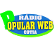 Rádio Popular Web Cotia by UltraAPPS