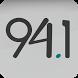 Uniautónoma FM Estéreo 94.1 by Universidad Autónoma del Caribe