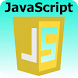 Learn Javascript by CoolFreeApps