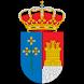 Santibáñez el Alto Informa