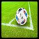 Futbol en directo by Ferran Petchamé Sala