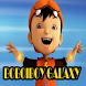 Trick Boboiboy Galaxy New by Moenying2