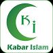 Kabar Islam by Islamic Code Army