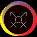 LGBT prijateljska mreža by Labris Beograd