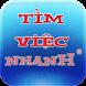 Tìm Việc - Tim Viec Nhanh by TimViecNhanh.com